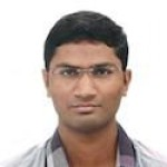 Profile picture of hiralal